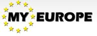オーダーメイドツアー・個人旅行はマイヨーロッパへ
